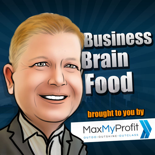 Business Brainfood